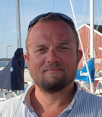 Kasper Wedersøe