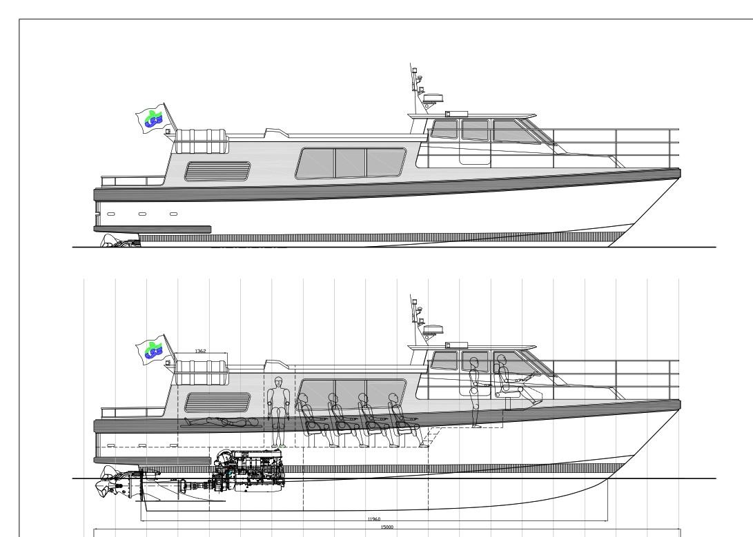 Design no. 92 Faaborg Manavi
