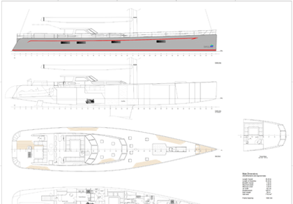 Design no. 173 CDE 120