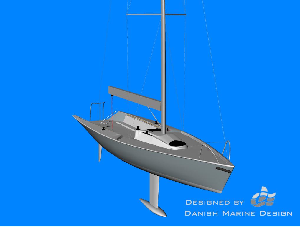 Design no. 150 MR 37+