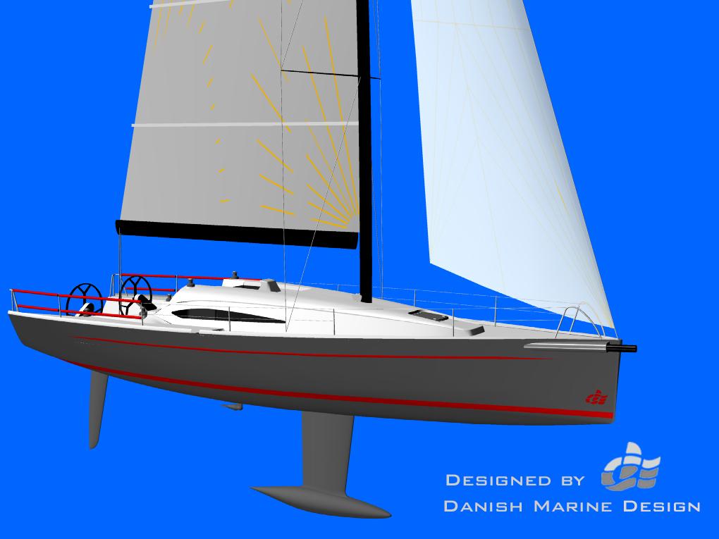 Design no. 147 HP 1230