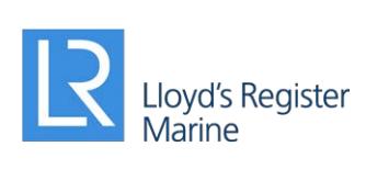 Lloyd's Register Marine logo